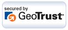 geotrust Seal